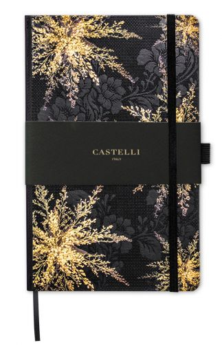 Castelli_MidnightFloral_heather.jpg