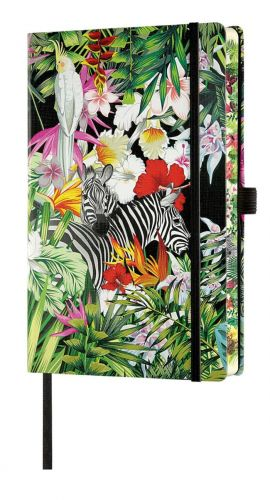 notes-a5-linia-eden-zebra.jpg